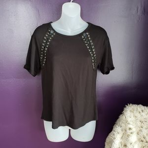 Rue21 Black top